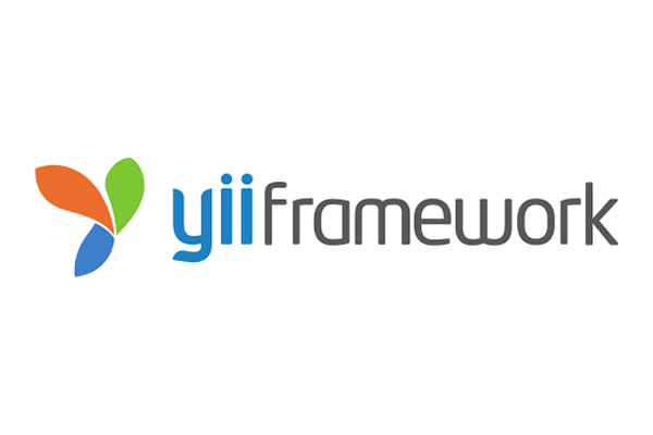 Logo Yii Framework | Zend